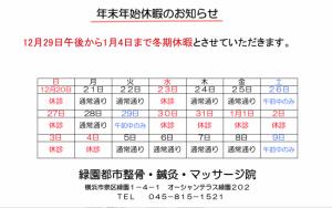 スクリーンショット 2015-12-28 8.59.37