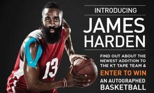 home_james_harden1-619x375-2